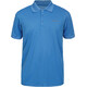 Icepeak Kyan Polo Shirt Men turquoise